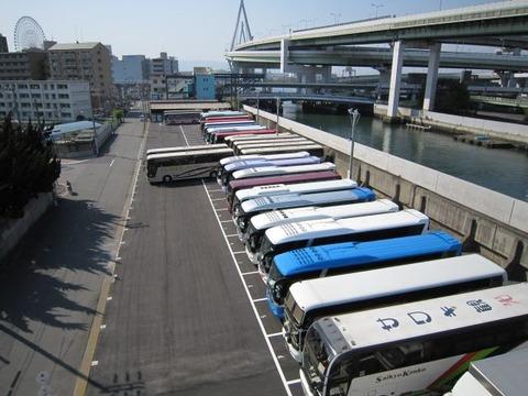 大型車買う人って駐車場で困らないの?
