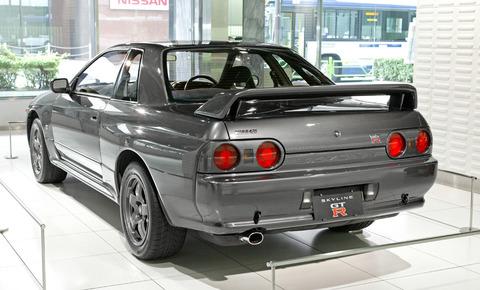 【自動車】国産スポーツカーが謎の価格急騰。貴重な名車が海外流出!