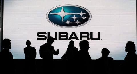 【無資格検査】トヨタなど6社は「問題なし」=完成車検査、国交省に報告