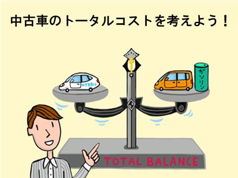 guide08