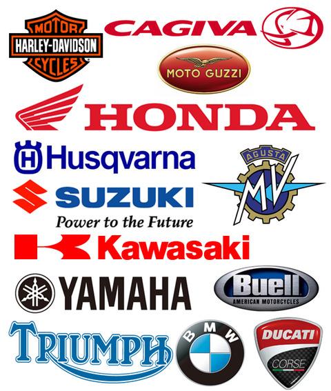 車作ってるのにバイク作らないメーカー バイク作ってるのに車作らないメーカー