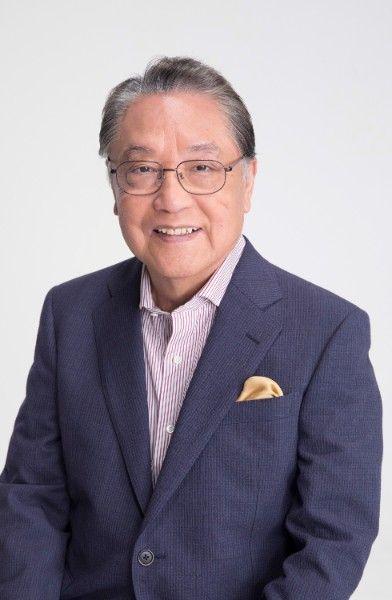 【芸能】伊東四朗(81)が免許返納「車を手放したことで得たのは爽快感! これで事故を起こすリスクや責任から解放された」