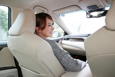 冗談抜きで女の子に好印象な車って何ンゴ???😩