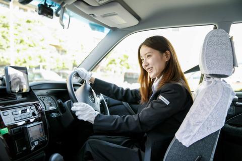 お前らタクシードライバー舐めすぎ。もう俺の車に乗せてやんねーからなヾ(`Д´)ノバーカバーカ!!