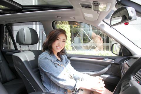 ( ^ν^)「東京で車は敢えて持ってない!レンタで充分!」←半数の女性がレンタカーのデートは無理と回答w