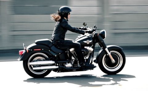joy-rider