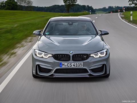 BMWかっこよすぎワロタwwwwwwwwwwwwwwww