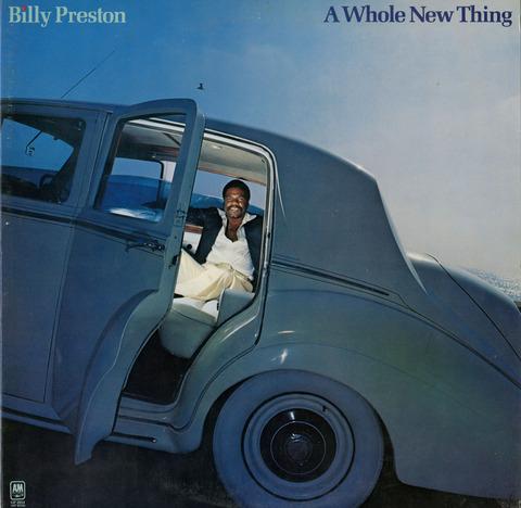 車に乗ってる時に聞く音楽ってディスコソング一択だよな