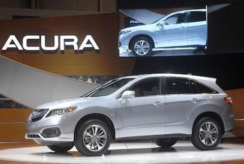 【クルマ】今年「買わない方がよい車」13モデル発表 米調査会社