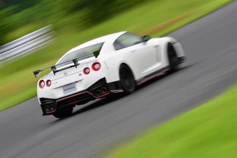 なんで車オタって0-100km/hのタイムを過剰に気にするの?