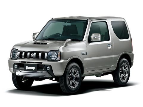 (*^-^*)20代女子100人「男子に乗ってほしぃ軽自動車の1位ゎ。。。」(*^-^*)