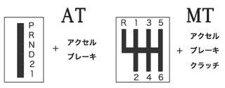 d1ed64f8