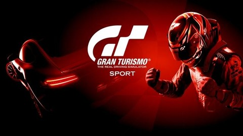 【悲報】PS4のキラータイトル「グランツーリスモスポーツ」話題にならない