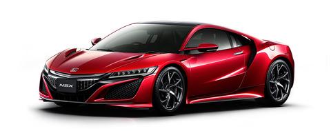 国内自動車メーカーの現行最高級車一覧wwwwwwwwwwww
