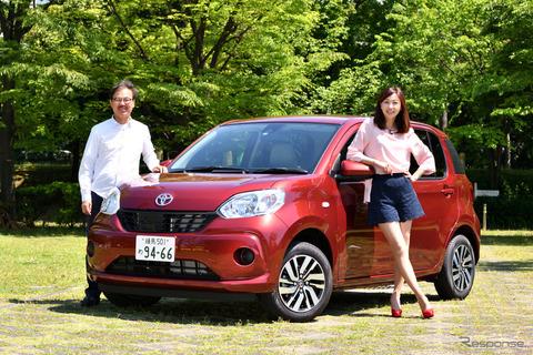 日本で一番クソダサい自動車(新車)て何やと思う?