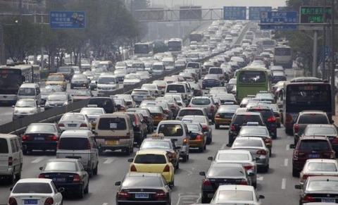 【経済】日本と中国の自動車市場で売れ筋の車種がこんなに違うのはなぜ?