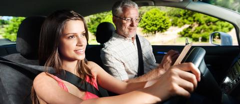 【国際】オランダ、自動車教習代をセックスで支払うことが認められる