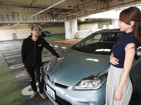 馬鹿「高級車買ってモテるぞ!」女の子「今時高い車とか経済観念ダメすぎ、軽自動車で賢く済ませる人がいい」