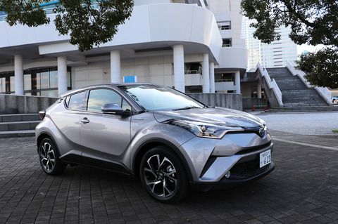 toyota-c-hr-production-model_08