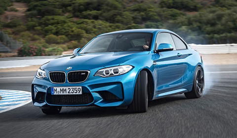 001_bmw-m2-coupe-