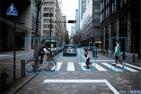 【経済】スバルはなぜ「無人自動運転」を目指さないのか