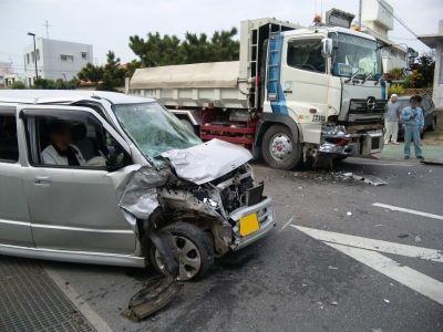 やばい!!免停になるかも!交通事故における人身事故に詳しい人、教えてください!!!!