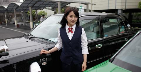堀江貴文「タクシー運転手や工員で子供作ってる奴らの未来は暗い。切り捨て垂れる運命」