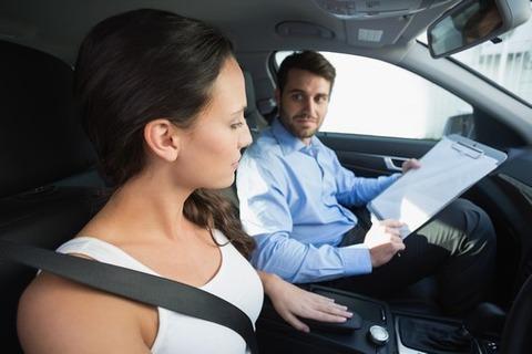 オランダ、自動車教習代をセックスで支払うことが認められる