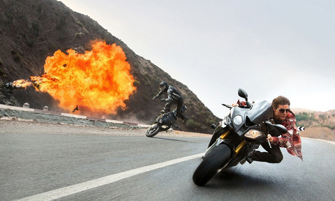 news_header_missionimpossible_201507