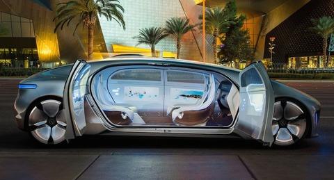 車メーカー「どや!最新技術を詰め込んだカッチョイイニューモデルやで!」