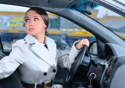 【イギリス】運転技術、実は女性の方が上と判明。極秘調査で