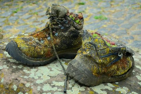 shoes-784698_1280