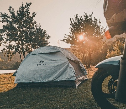 camp-4819307_640