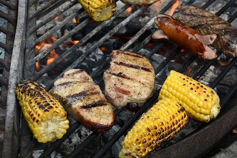 grilling-3395056_640