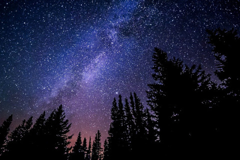 milky-way-984050_1280