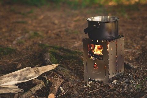 fireplace-1598243_640