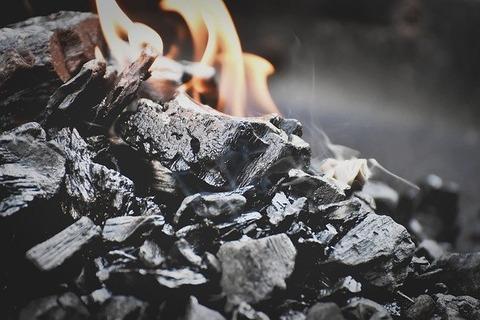 fire-4892804_640