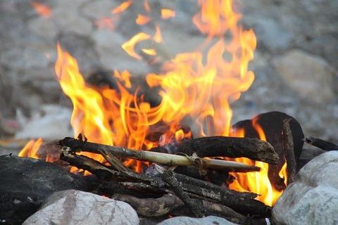 fire-1650781_640