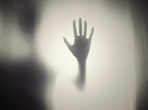 hand-984170_640