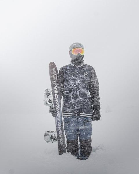 snowboard-4803050_640