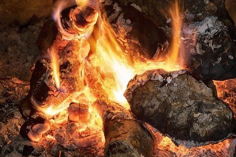 fire-3751629_640
