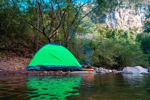 tent-6108477_640