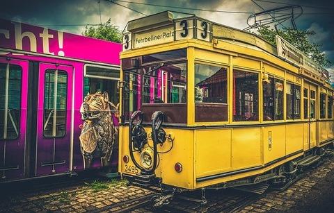 tram-4123048_640