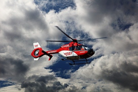 rescue-helicopter-1509785_640
