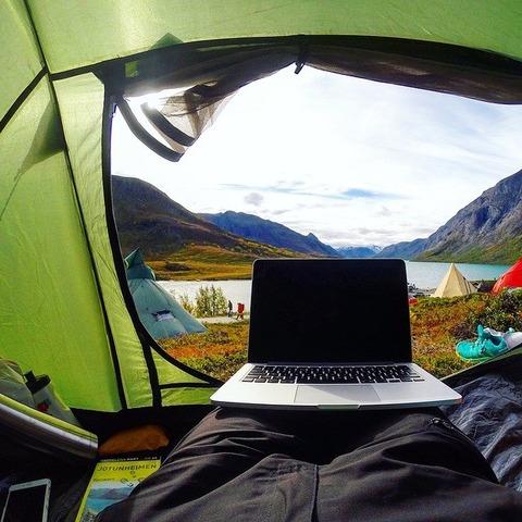 camping-2605250_640