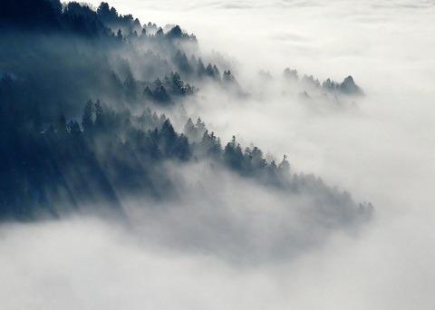 mountain-547363_640