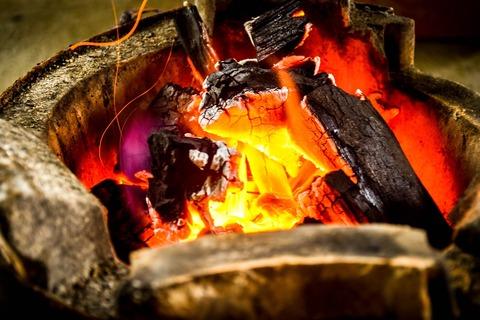 bonfire-2103323_1280