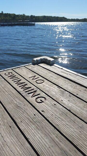 lake-1665056_640