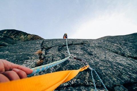 rock-climbing-1283693_640