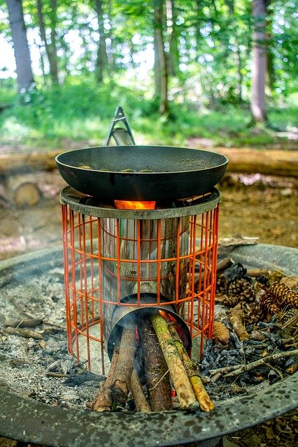 camping-3550257_640